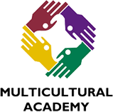 Multicultural Academy